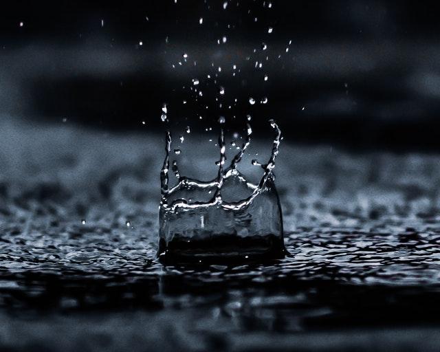 water leakage solution in basement waterproofing