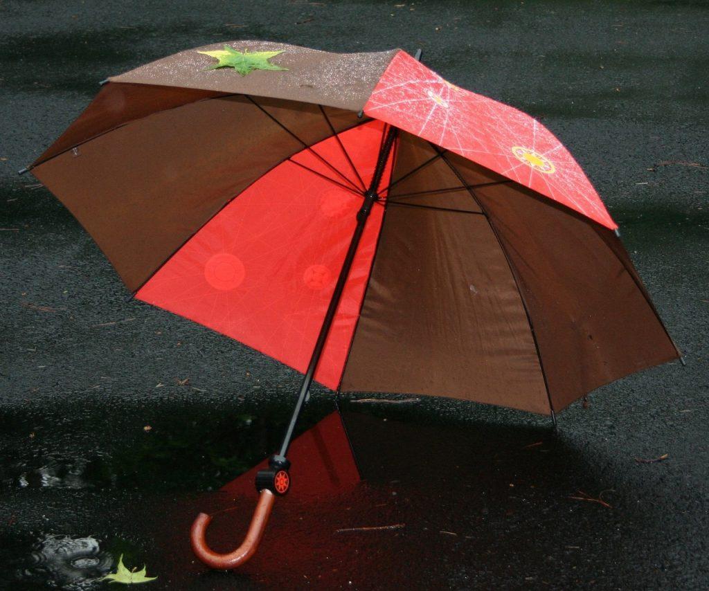 Waterproofing company in delhi