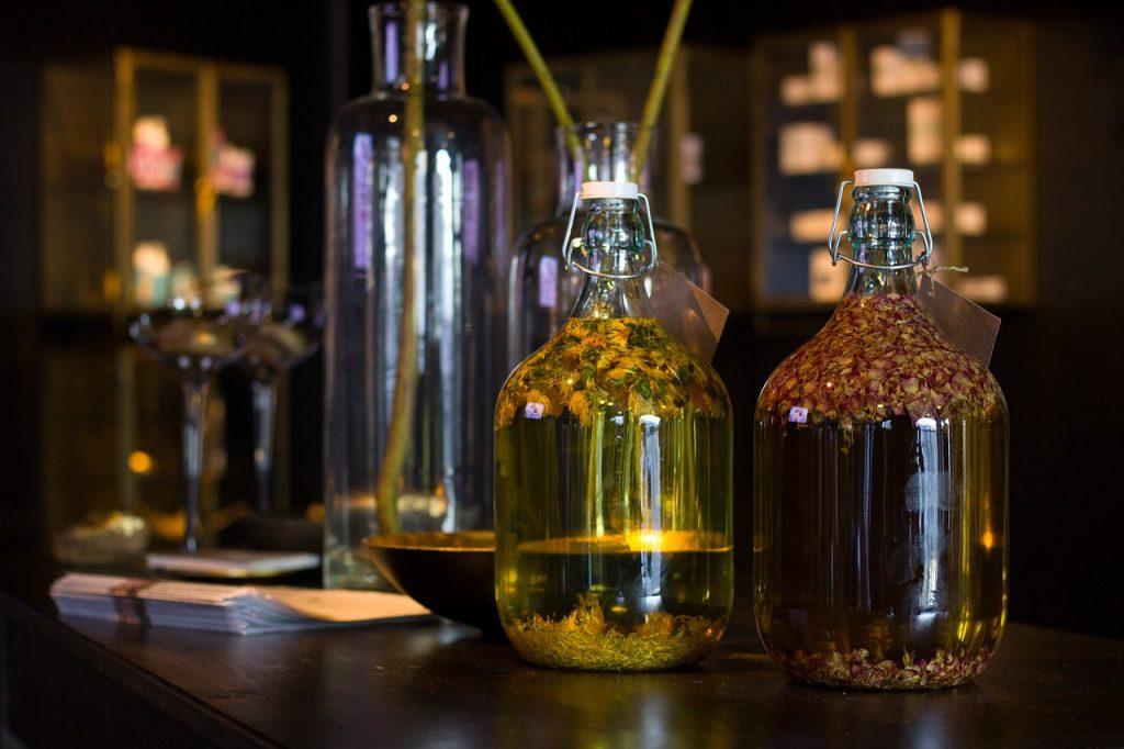 Neem oil for pest control homemade solution